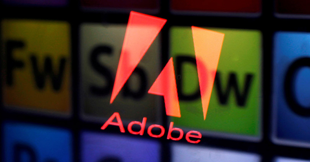 Adobe hires IBM veteran Nanda Kambhatla to head India research team