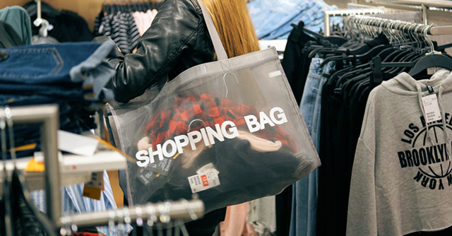 Offline retail stores see a surge in footfall but low brand loyalty: Capillary