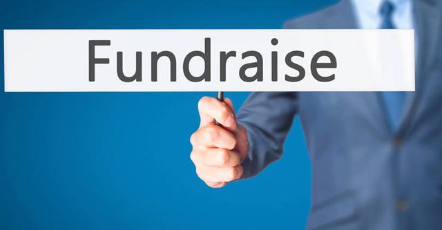 Biotech startup Zumutor Biologics raises $4 mn from Bharat Innovation Fund, Accel