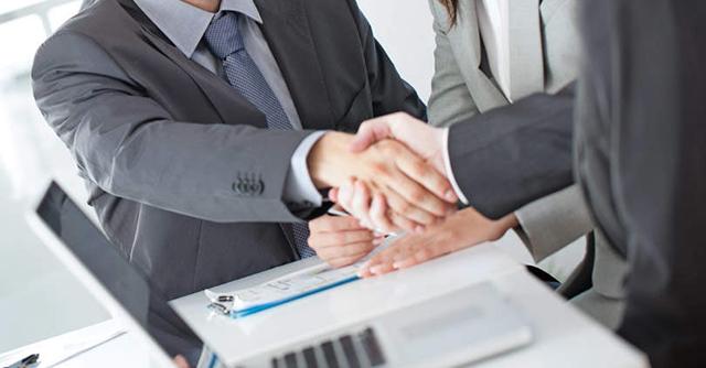 Zomato appoints Akriti Chopra as CFO
