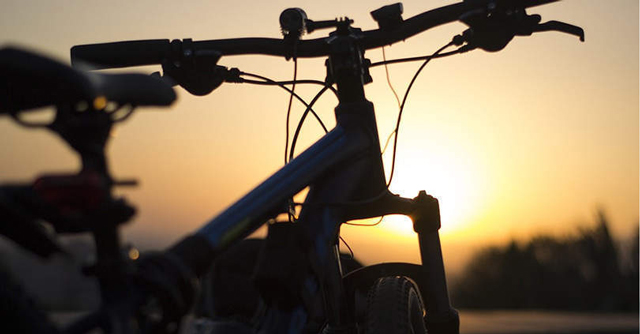 Kinetic Green and Autoline Industries to develop e-cycles