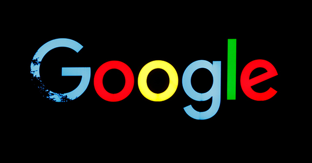 Government-backed attackers targeted 12,000 Google users in July-Sept: TAG Report