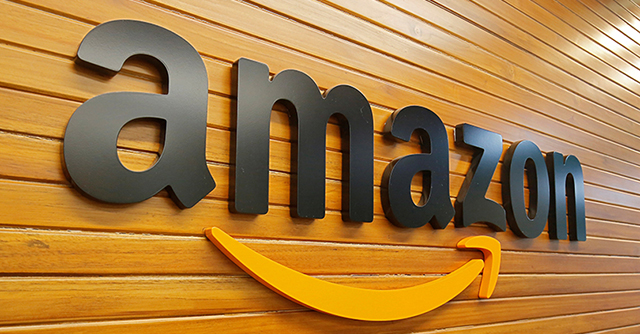 In Brief: CCI approves Amazon's plan to buy a minority stake in Future Group; Ola restructures operations