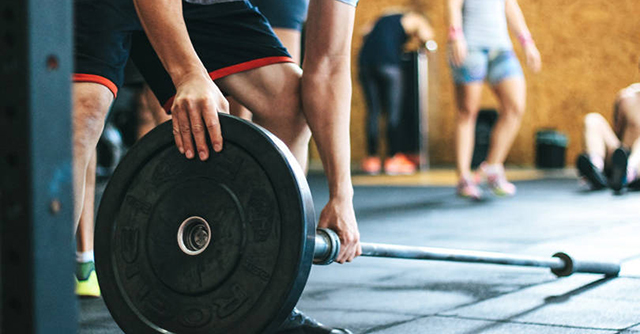 Fitness marketplace Gympik lines up Southeast Asia foray in 2020