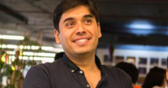 InMobi arm Glance acquires Tiger Global-backed short video content platform Roposo