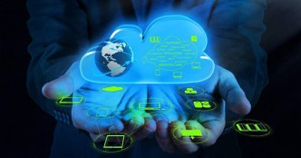 Infosys launches GRC digital suite for MetricStream cloud