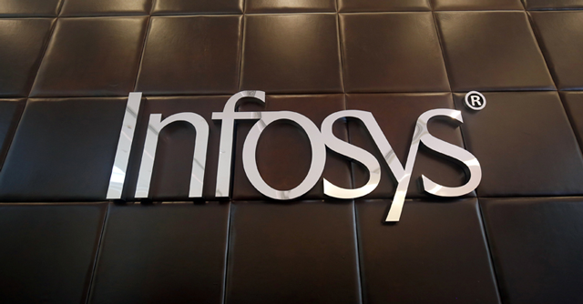 Infosys to transform Australian government's welfare system software