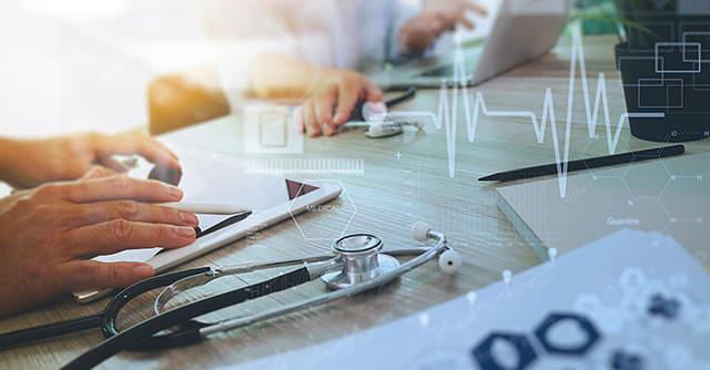 Health-tech platform Lybrate reaches profitability