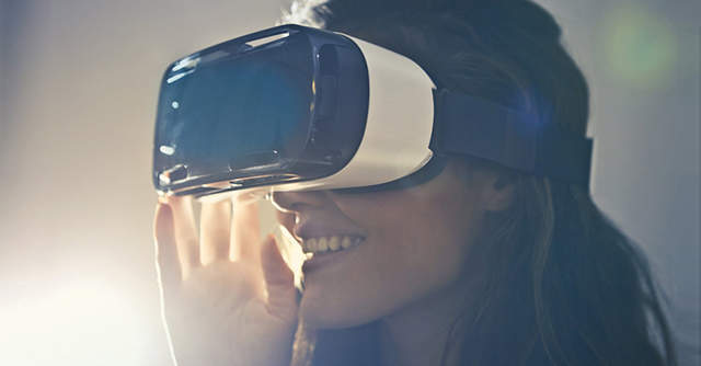 Global AR/ MR market to reach $19 bn by 2024: Research and Markets