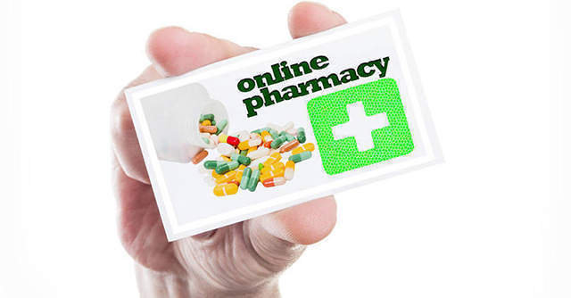 Online pharmacies seek urgent notification of E-Pharmacy Rules