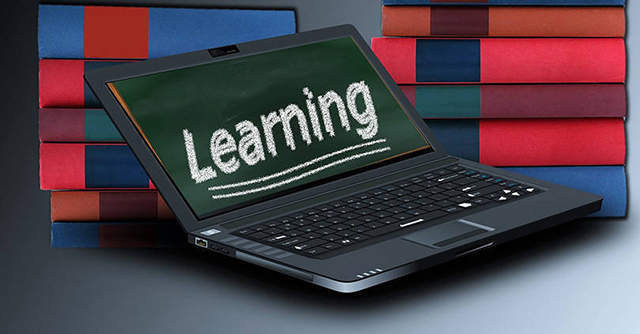 Learning platform Udacity to expand India operations