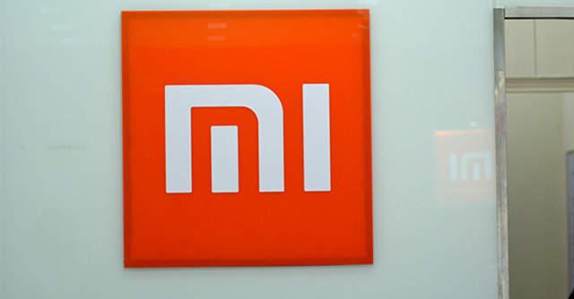 Xiaomi launches digital lending solution Mi Credit