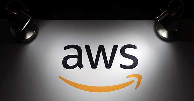 AWS launches new security tools, boosts enterprise offerings at re:Invent 2019