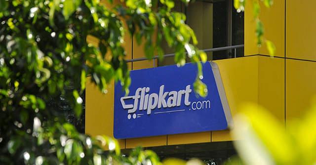 Flipkart parent infuses Rs 2,839 crore into wholesale B2B arm