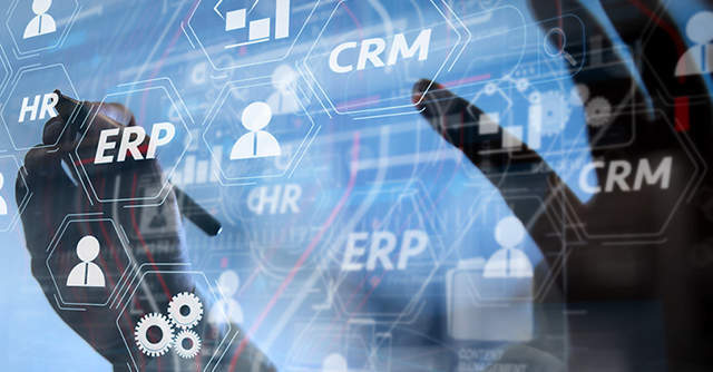 HPE launches a SaaS platform to optimise digital transformation at enterprises