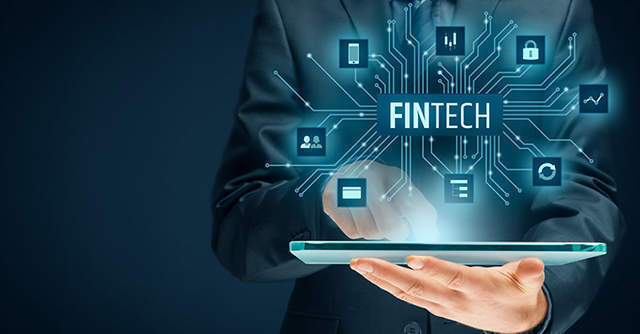 Former Infosys execs-led fintech platform indyFint raises $2.1 mn in series A