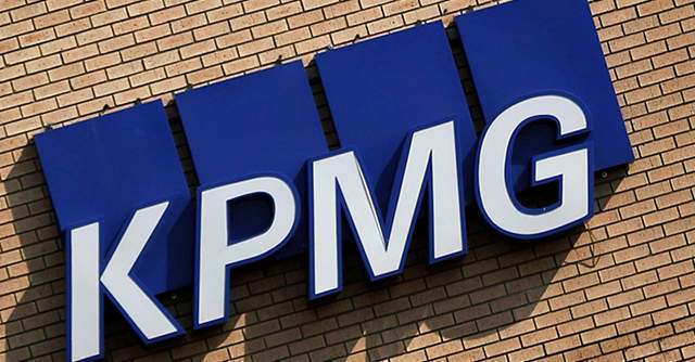KPMG earmarks $5 bn digital transformation push; enters into five-year pact with Microsoft