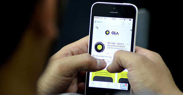 Ola to triple its locations in Australia and New Zealand