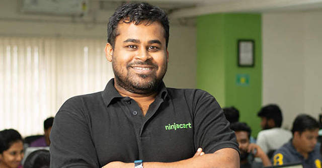Walmart, Flipkart invest in Tiger Global-backed Ninjacart to boost omnichannel food retail play