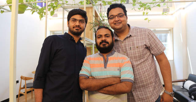 Nexus-backed Observe.ai raises $26 million from new and returning investors