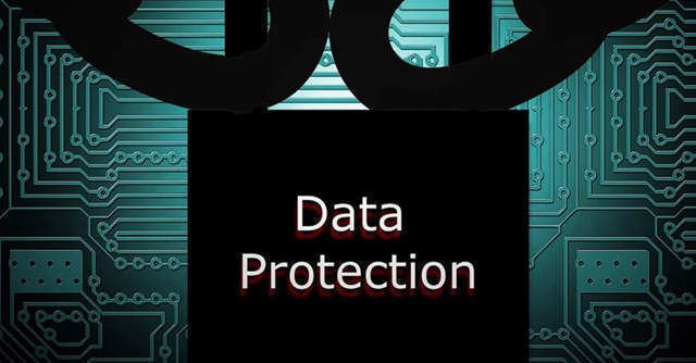 Joint parliamentary committee to deliberate on Personal Data Protection Bill; report expected in Budget session