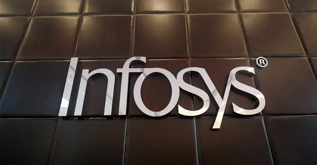 Infosys signs five-year contract with Belgian teleco Telenet