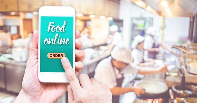 Cloud kitchen startup Box8 raises $1.6 million from Trifecta Capital
