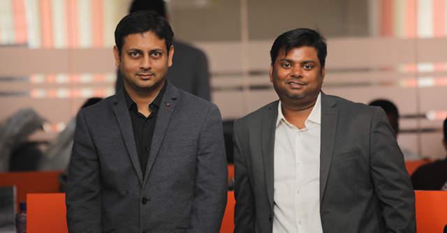 B2B foodtech startup HungerBox raises $12 million led by Paytm, NPTK