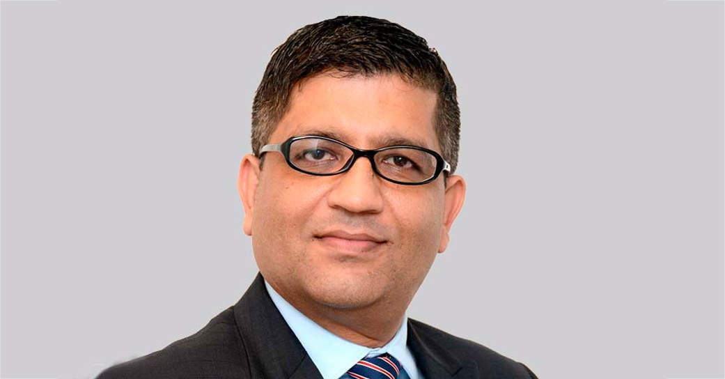 Samrat Das on how RPA, AI and VR applications are transforming PNB MetLife