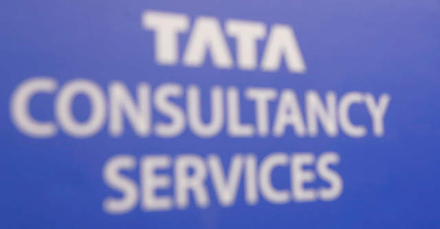 TCS launches Quartz DevKit to enable enterprises to build and roll out blockchain applications faster