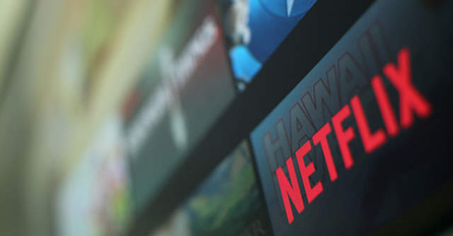 InBrief: Netflix crosses $1 bn revenue in APAC; Yahoo scraps JV with Oyo in Japan