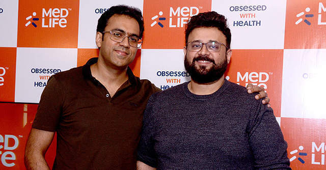 Medlife raises $15 mn debt; FY19 revenues up 164% to Rs 363 crore