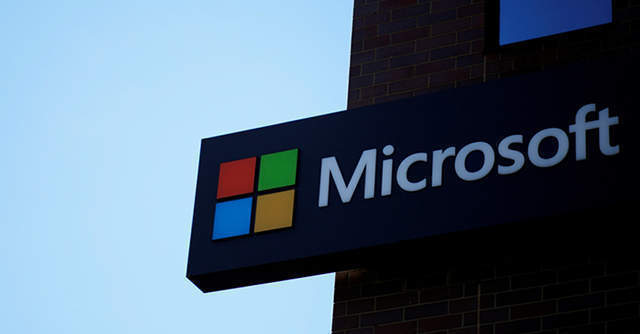 Meet the 18 startups Microsoft ScaleUp has supported this year