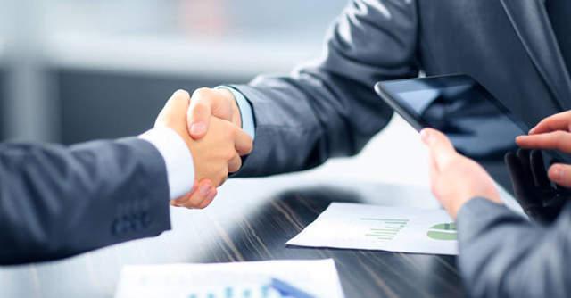 Tech Mahindra, Celonis partner to drive enterprise performance
