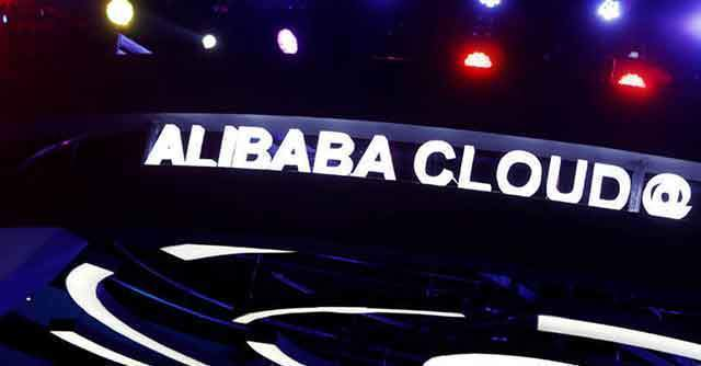 Alibaba Cloud to offer DBaaS to digitalise Indian businesses