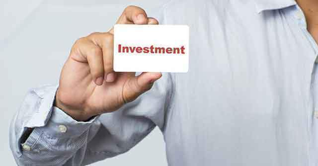 Post AIF, growth accelerates at angel investment platform LetsVenture