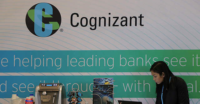 In Brief: Cognizant to lay off 350 employees; Swiggy crosses 500 mn delivery orders in October