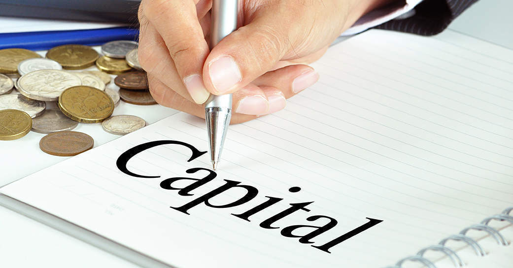 Rewind 2019: India-focused venture capital firms refuel with $2 bn-plus; Accel, Lightbox lead rally