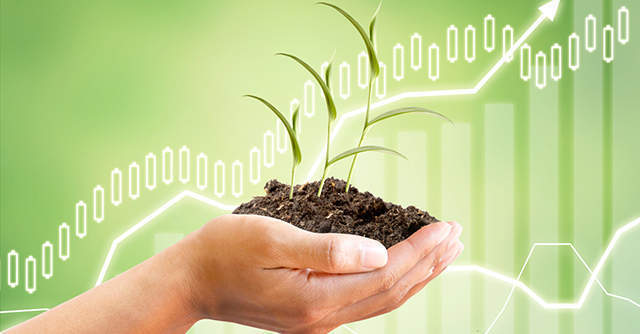 IFA Fund commits $6 mn investment in agri firm Nu Genes