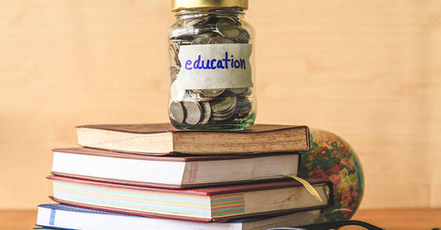 Deal Talk: Amitabh Bachchan, others invest $28 mn in Eduisfun; IIT Madras-incubated YNOS Venture raises seed funding