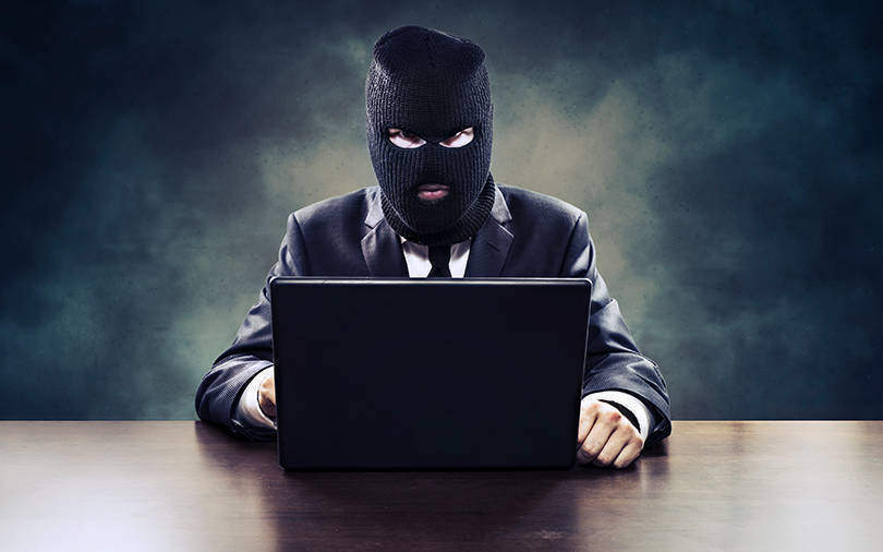 Cybercriminals to leverage emerging technologies against companies in 2020: Sophos