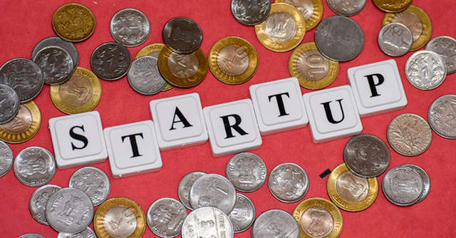 Indian Angel Network invests $22.5 mn in 44 startups in 2019; exits 11