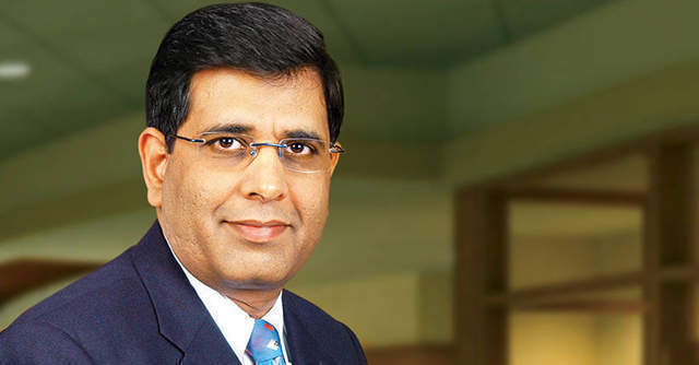 Dell Technologies' Alok Ohrie on technology trends to watch out for in 2020