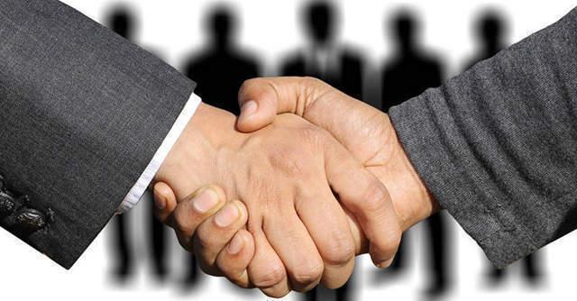 Former Apple India finance head Deepak Jain joins Ather Energy as CFO