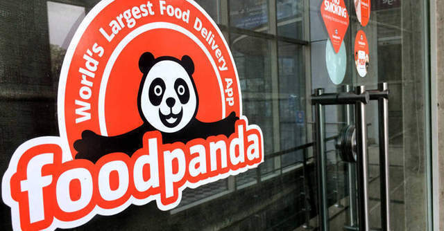 Ola-owned Foodpanda's losses widen three-fold