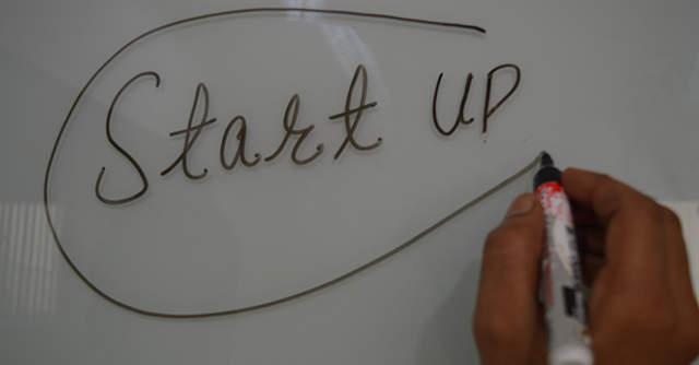Scalability major reason for startups' failure to raise follow-on round: Innoven Capital