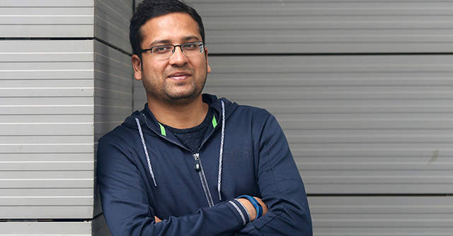 Binny Bansal's xto10x to advise Google-backed Dunzo