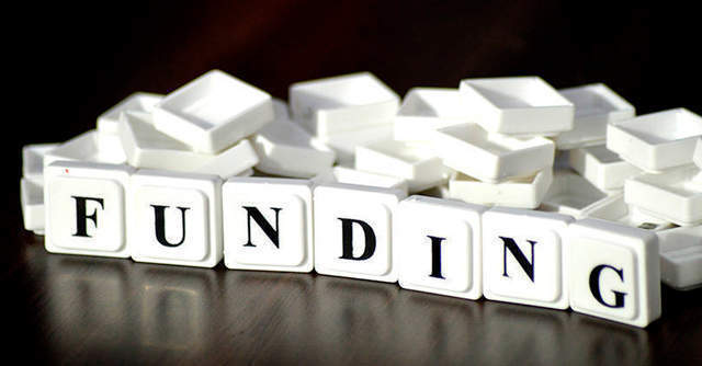 Deal roundup: 2019 tech funding draws to a stunted close; HomeLane and Xpressbees to the rescue