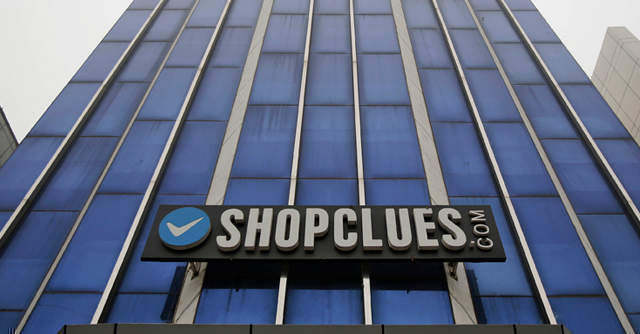 ShopClues' accumulated losses at Rs 1,172 crore; FY19 losses narrow