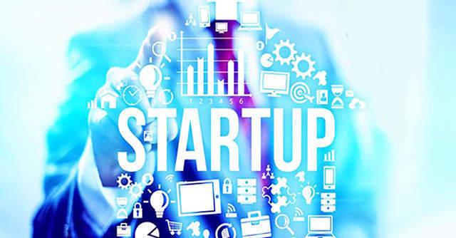 Four Indian startups make it to Y Combinator's Startup School 2019 grant recipient list